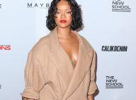 Rihanna : Après le Festival de Cannes, elle retourne à la fac