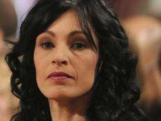 URGENT : Marie-Claude Pietragalla sérieusement blessée à Marseille !