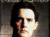 TF1 Vidéo mis dans l'embarras par des DVD endommagés de Twin Peaks