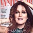 Retrouvez l'intégralité du reportage sur Marion Bartoli dans le magazine Vanity Fair en kiosques le 24 mai 2017