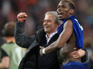 Manchester United triomphe après l'attentat : Les mots émus de Paul Pogba