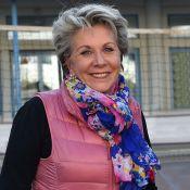 """Françoise Laborde tacle sa soeur Catherine Laborde et TPMP : """"Quel naufrage !"""""""