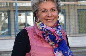 Françoise Laborde tacle sa soeur Catherine Laborde et TPMP :