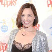 Natasha St-Pier : À 19 ans, elle se faisait poser des implants mammaires...