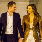 Miranda Kerr : La bombe va épouser son riche fiancé... ce week-end !