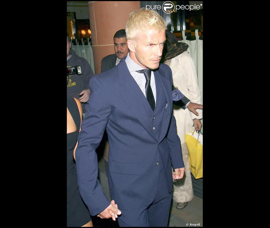 Pas Vont Ne Blonds Tout Les Du Platine Lui Cheveux Aaargh Wqf0wCvx