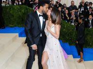 """Selena Gomez en couple avec The Weeknd : """"Je lui donnerai mon coeur et mon âme"""""""