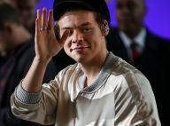Attentat de Manchester : Le geste touchant d'Harry Styles pour une victime