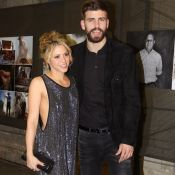 Gerard Piqué plus célèbre grâce à Shakira, il assume !
