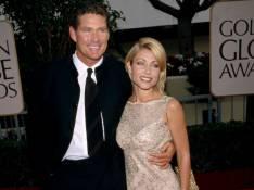 David Hasselhoff : son divorce est enfin bouclé !
