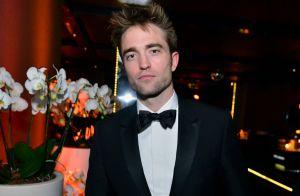 Twilight : Pourquoi Robert Pattinson a failli se faire virer du tournage