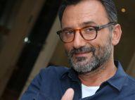 Frédéric Lopez révèle pourquoi il a fait son coming-out aussi tardivement