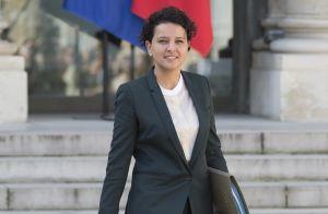 ONPC - Najat Vallaud-Belkacem : Après le clash, elle critique Ruquier et Barma