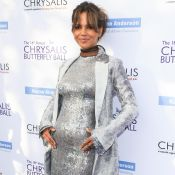 Halle Berry de nouveau enceinte à 50 ans ? Les rondeurs qui font jaser