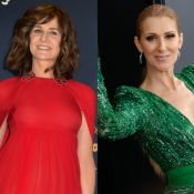 """Valérie Lemercier, son biopic sur Céline Dion: """"Sérieux mais avec des conneries"""""""