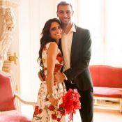 Javier Pastore : La star du PSG s'est mariée le lendemain de sa perquisition !