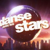 Danse avec les stars 8 : Une star de boysband au casting ?