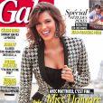 """Couverture du magazine """"Gala"""" en kiosque le 7 juin 2017"""