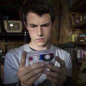 13 Reasons Why : Un homme de 23 ans imite la série et se donne la mort