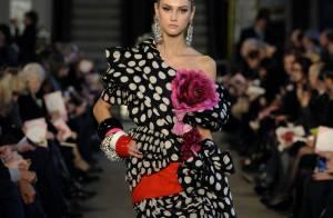 Fashion Week : Les créateurs vous donnent un avant-goût d'été...