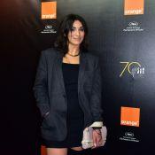 Camélia Jordana, Vincent Dedienne... : Ils ont rendez-vous sur les Champs-Élysées