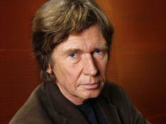 Le cinéaste français Etienne Chatiliez est en deuil...