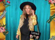P. Diddy, Beyoncé, J.K. Rowling... Les plus riches du monde, c'est eux !