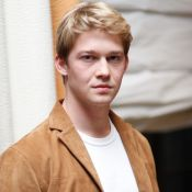 Joe Alwyn : Le chéri de Taylor Swift prend du galon à Hollywood...