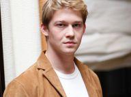 Joe Alwyn : Le chéri de Taylor Swift prend du galon à Hollywood...