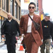 Kendall Jenner : Après le stalker et le cambriolage, elle souhaite déménager