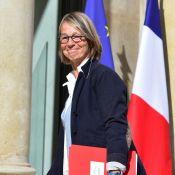 Françoise Nyssen : Avant sa mort, son fils lui avait laissé un mot très touchant