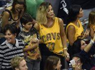 Khloé Kardashian engage un avocat face à de graves accusations