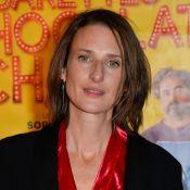 Camille Cottin, Vincent Dedienne, Julie Zenatti réunis dans l'Urgence...