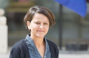 Législatives 2017 : Najat Vallaud-Belkacem battue et en