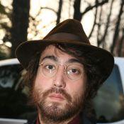 Fin de l'éternelle embrouille : Sean et Julian Lennon enfin réunis ? Encore raté et... nouvelle embrouille ! (réactualisé)