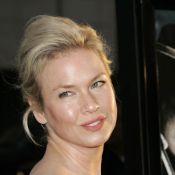 Célibataires et glamour : Qui sont les Bridget Jones du pays des stars ?