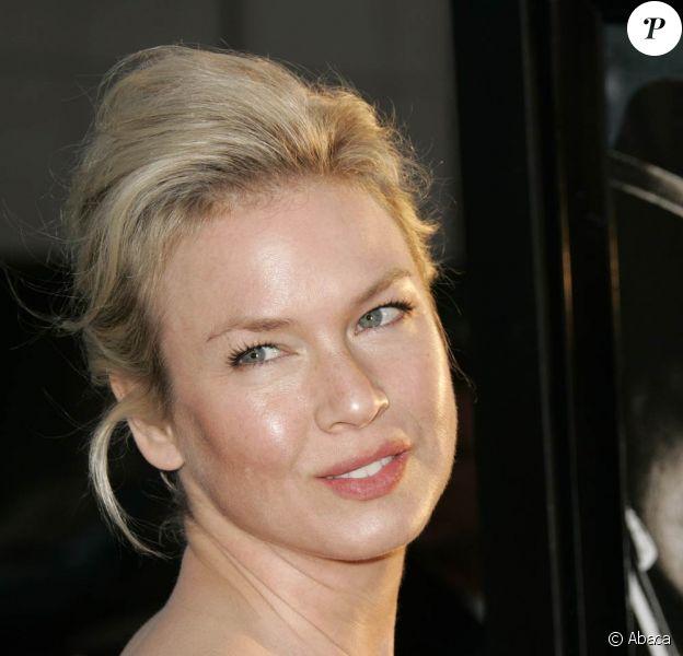 Renee Zellweger, 39 ans, n'a pas officiellement été conquise depuis la fin de son mariage avec le chanteur de country Kenny Chesney. Mais avec Bridget Jones, les pièges du célibat, elle connaît !