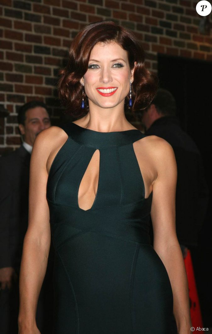 au bout de 14 mois kate walsh a divorc pour semblerait il rejoindre son coll gue de la s rie. Black Bedroom Furniture Sets. Home Design Ideas