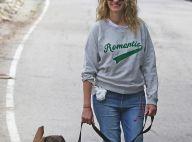 Julia Roberts perd son chien, un bon samaritain vole à son secours