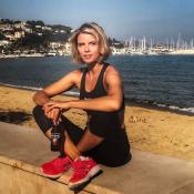 """Sylvie Tellier, fière de sa famille recomposée : """"Mes amours, ma sève..."""""""