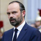Édouard Philippe : Le Premier ministre débarque au ciné, aidé par une star...