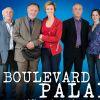 Boulevard du Palais : Anne Richard (Nadia Lintz) aurait voulu une autre fin