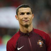 Cristiano Ronaldo papa de jumeaux : Il confirme enfin !