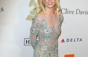 Britney Spears rend hommage à un de ses plus grands fans, décédé brutalement