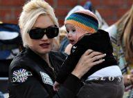 Gwen Stefani, Jessica Alba, Heidi Klum et leurs copines... ont trouvé un super endroit pour leurs enfants !