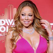 Mariah Carey, diva capricieuse ? Les franches confidences de sa masseuse