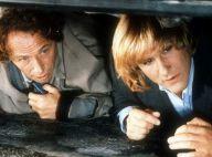 Gérard Depardieu : Cet acteur qu'il a failli tuer en plein tournage...
