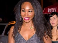 Venus Williams : Mise en cause dans un accident mortel, elle sort du silence...