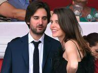 Charlotte Casiraghi et Dimitri Rassam en couple : Amoureux au grand jour