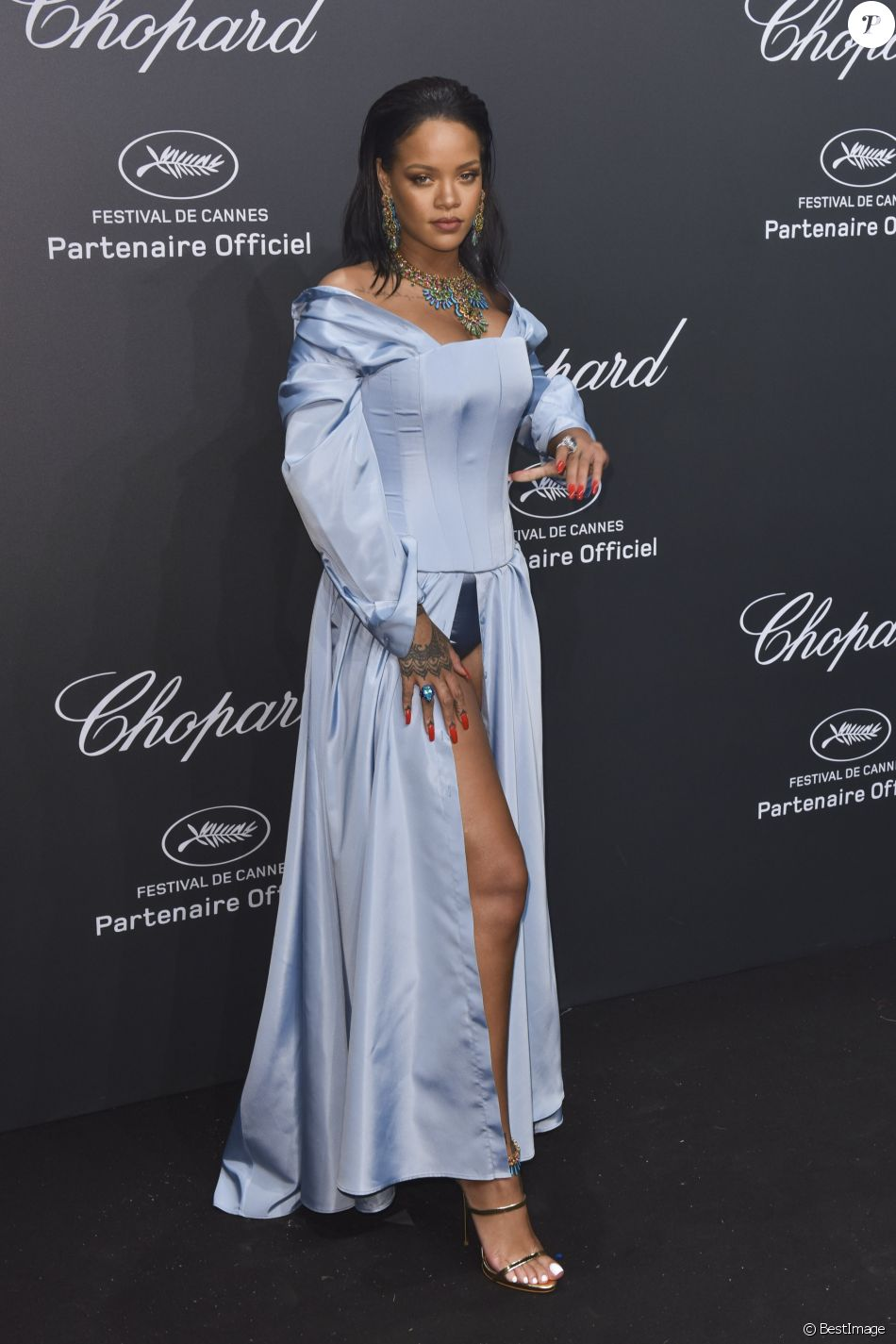 30fa08a00d1 Robe de soiree christian dior – Robes chères 2018